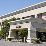 Baymont Inn and Suites Roseville