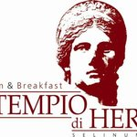 B&B Il Tempio di Hera