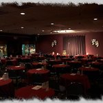 Hilton Head Comedy Club
