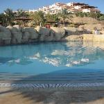 Sinai Grand Resort Valtur의 사진
