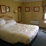 Econo Lodge Inn & Suites Newton