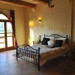 Foto de Lellux Bed and Breakfast Gozo