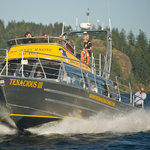Discovery Marine Safaris Ltd.