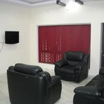 JB Serviced Apartments