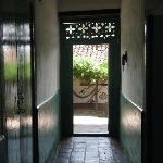 Photo of Greengoes Guesthouse
