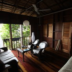 Photo de Bagus Place Retreat