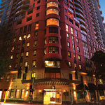 Medina Grand Sydney