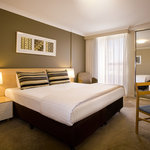 Adina Apartment Hotel Coogee
