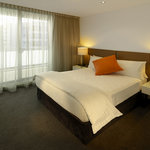 ‪Adina Apartment Hotel Wollongong‬