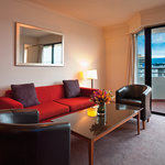 Adina Apartment Hotel Canberra, James Court