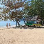 Foto de Tropical Beach Koh Chang