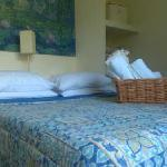 Photo of B&B Casale Coreallo