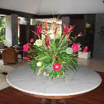 Photo of The Graha Cakra Bali Hotel
