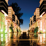 Photo of One to One Hotel - The Village Abu Dhabi