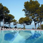 Top Citta del Mare Hotel & Resort
