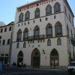 Photo of Albion Florence