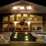 StageNorth Theater
