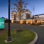 ‪Homewood Suites by Hilton Newtown - Langhorne, PA‬