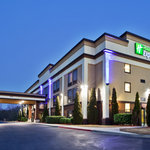 ‪Holiday Inn Express Peachtree Corners/Norcross‬