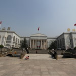 Photo of Lu Ming Villas Dengfeng