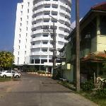 Φωτογραφία: The Florida Hotel Hatyai