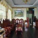 Photo de Phnom Penh City Hotel