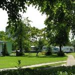  Camping Elblag