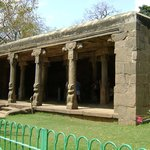 Krishna Mandapam