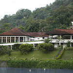 Cinnamon Citadel Kandy