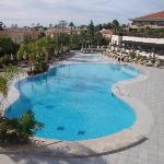Photo de Monte Da Quinta Resort