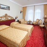 Casino Hotel Carnevale Wellness &amp; Spa