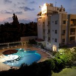 Photo of Sammy's Hotel Kyrenia