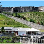 Welcome Tours St. Kitts and Nevis