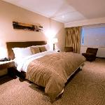 Ventura Hotel and Suites By Dominion resmi