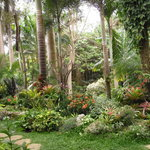 Hunte's Gardens