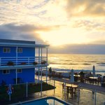 The Inn at Sunset Cliffs