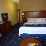 Photo de Courtyard by Marriott Greensboro