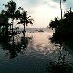 Photo of Chongfah Beach Resort