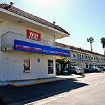 Photo de Motel 6 Costa Mesa
