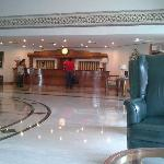 Photo de Park Plaza Ludhiana