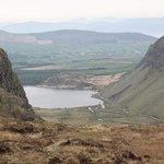 Lough Anascaul