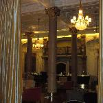 Photo of Savoy Hotel