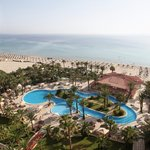 Riadh Palms Hotel