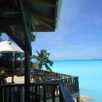 Photo of Cocos Hotel Antigua