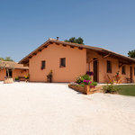 Agriturismo i Mille Ulivi