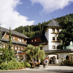 Hotel Trattlerhof