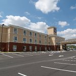 ‪Sleep Inn & Suites Hiram‬
