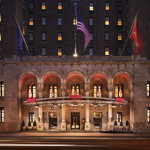 Marriott New York Eastside