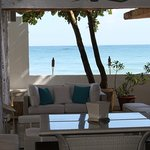 Photo of Hosteria Del Mar San Juan