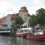 Photo of Hotel Am Alten Strom
